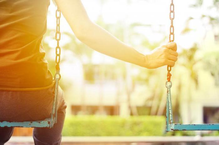 100 cose da fare in estate insieme