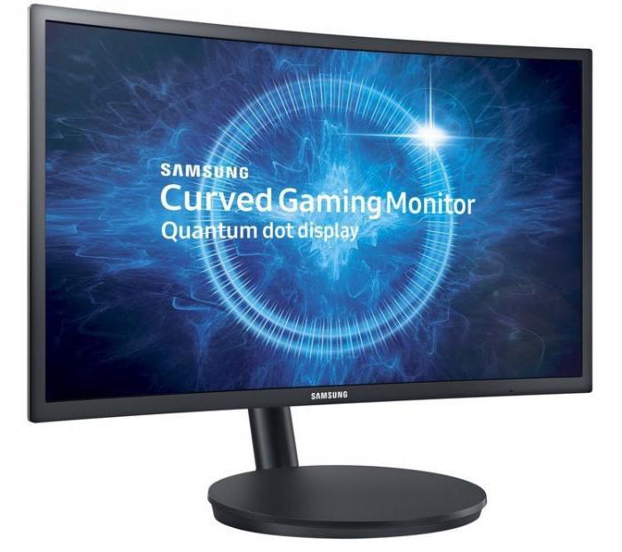 monitor più economico a 144 Hz