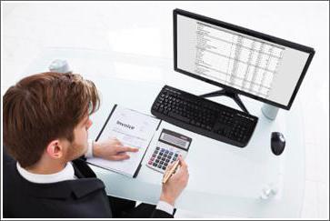1c Računovodstvo