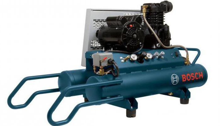 220V електрически домашен въздушен компресор