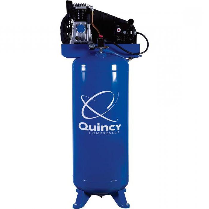 220 електрически въздушен компресор в домакински компактен