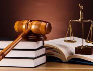 Člen 228 Kazenskega zakonika Ruske federacije v novi izdaji