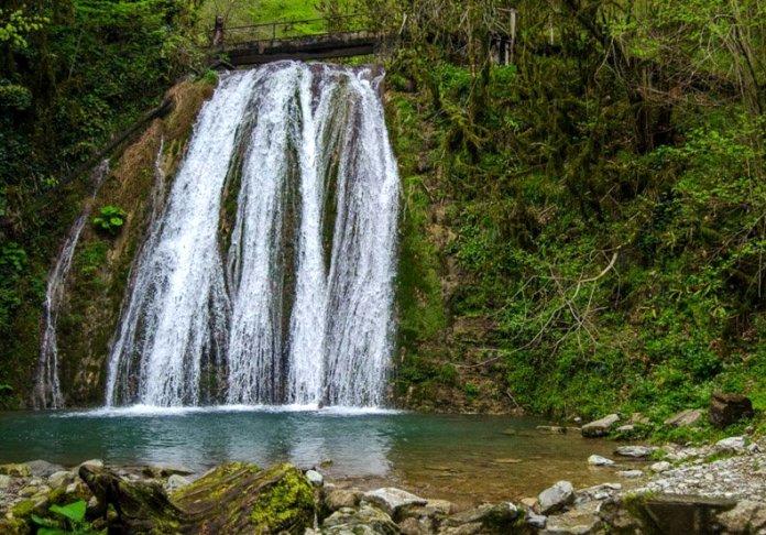 екскурзии до водопадите
