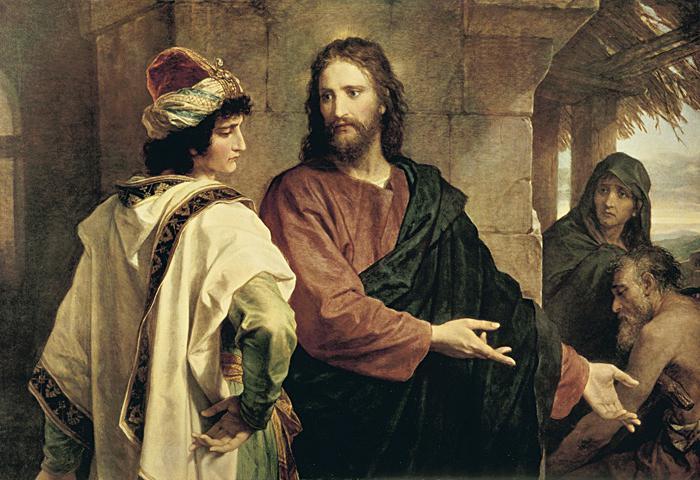 33 године старости Христа је могуће означити