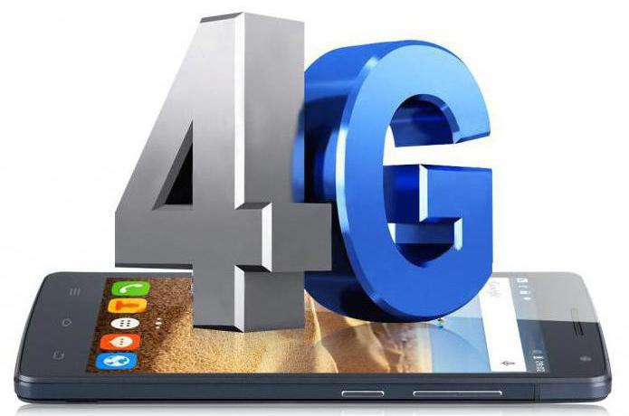 modem usb 4g