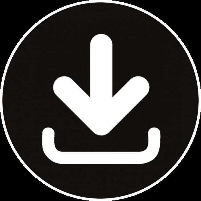 Impostazione del modem 4g