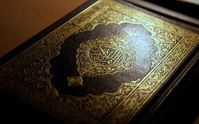 5 pilastri dell'Islam