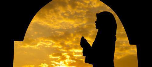 quali sono i 5 pilastri della fede nell'Islam