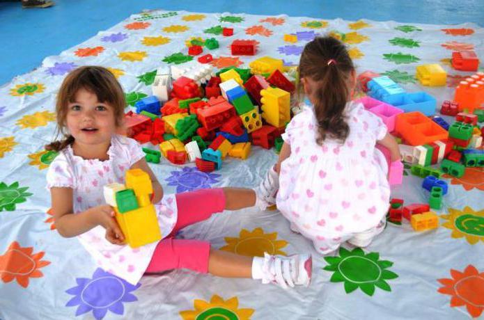 puzzle per bambini 5 anni