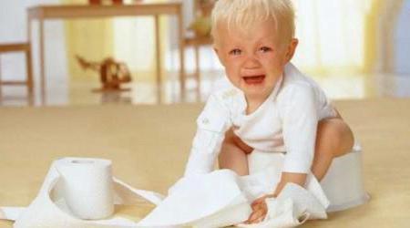 cura per la stitichezza nei bambini di 3 anni