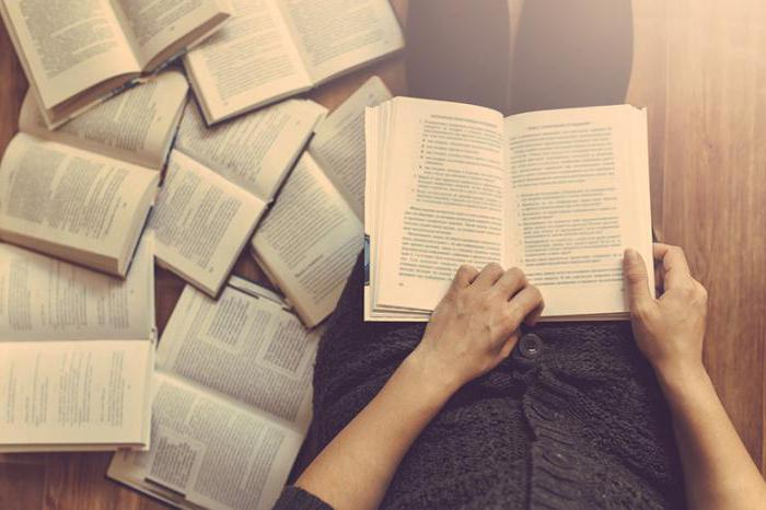 valore del libro in sviluppo