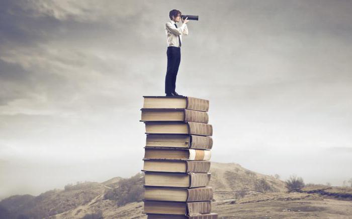 valore del libro nella vita di una persona