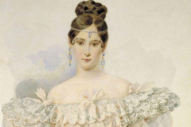 Кои са посветени на поемията на Пушкин
