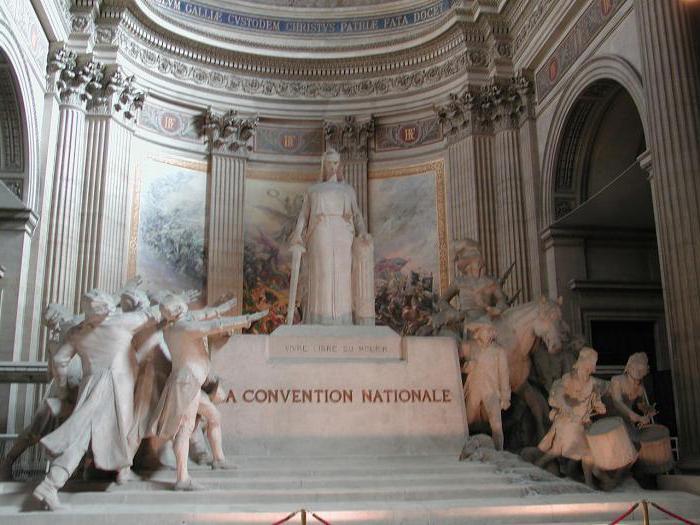 konwencja krajowa
