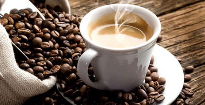 шољицу кафе