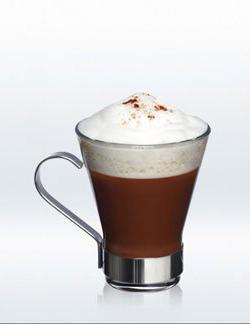 сет шољица за кафу