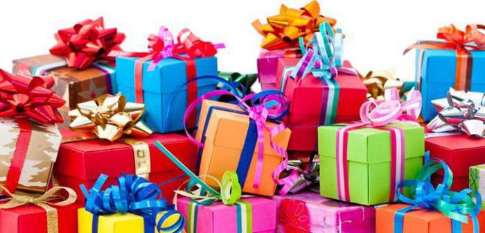 подарък за съучениците на 23 февруари клас 11