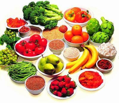 nejvíce dobrá strava pro recenze hubnutí