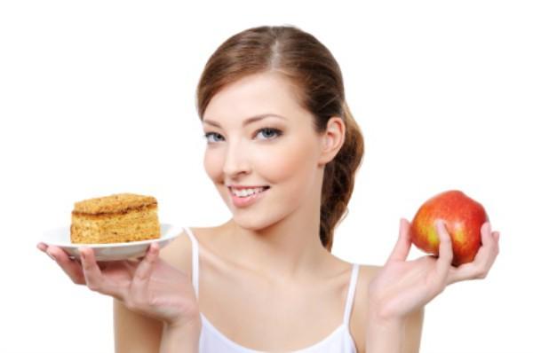 dobrá strava pro hubnutí doma