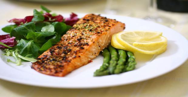 nejlepší stravu pro hubnutí