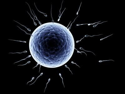 nouzová antikoncepce