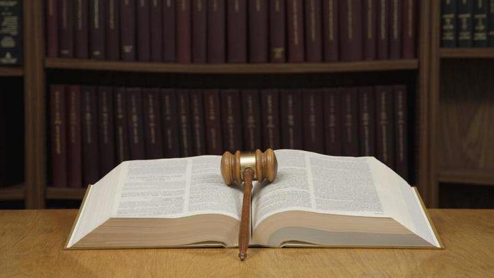 precedens prawny