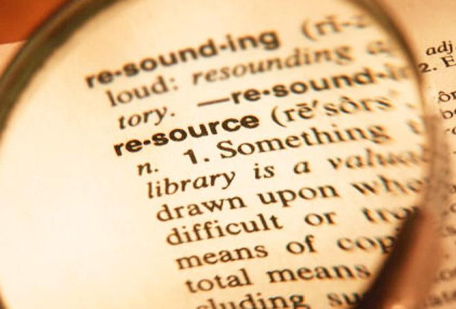 resurs je