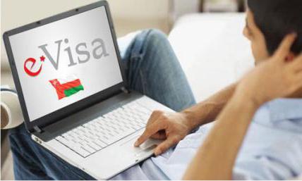 il visto è un pass ticket
