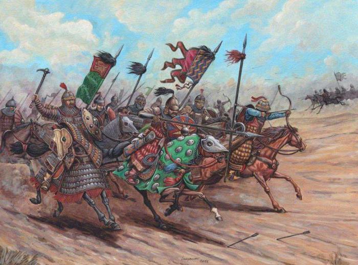 Khan Abulhair