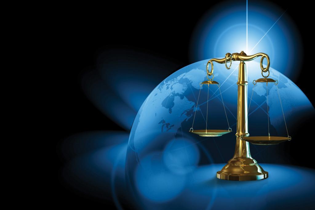 злоупотреба със закон в гражданското право