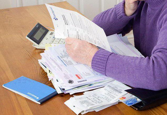 transazioni di interesse di prestito