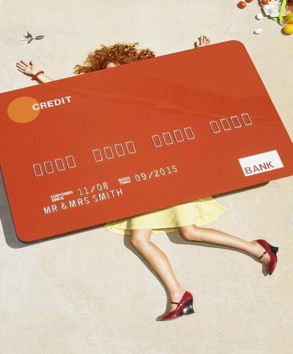 interessi sui prestiti emessi