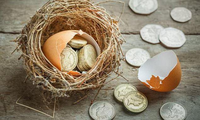 ratei di interessi passivi su prestiti