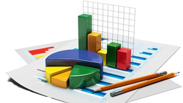 Sporządzanie raportów księgowych