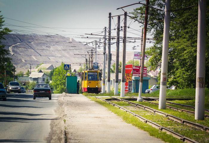 Industria di Achinsk