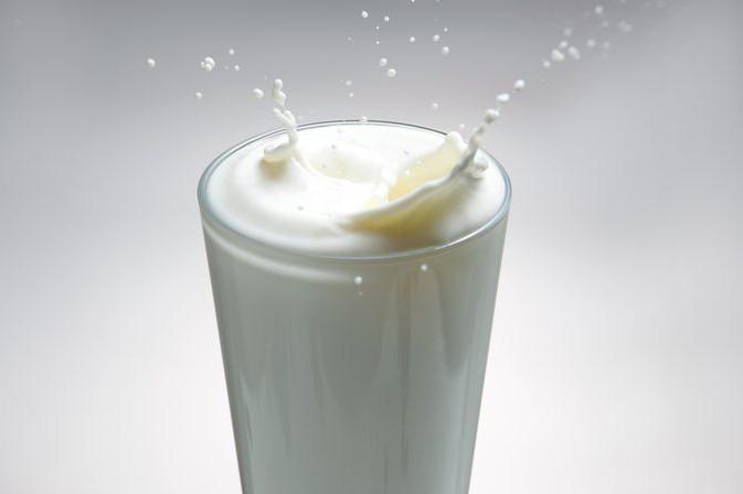 svojstva acidofilnog mlijeka