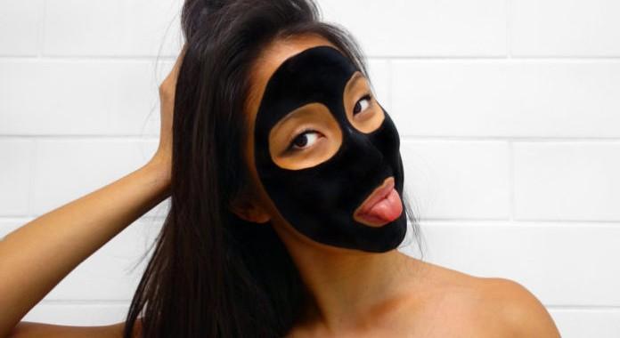 maschere dell'acne dell'acne