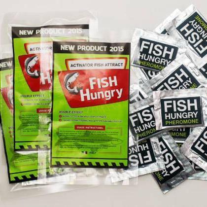 Прегледи на рибните запаси