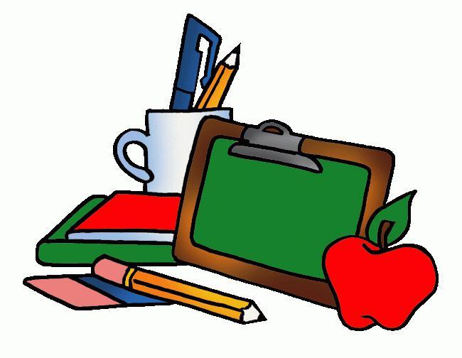 активне и интерактивне наставне методе