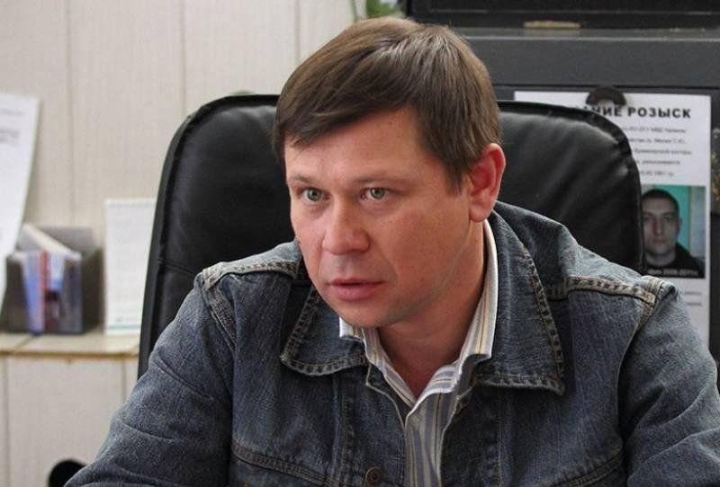 снимка от Анатолий Гущина