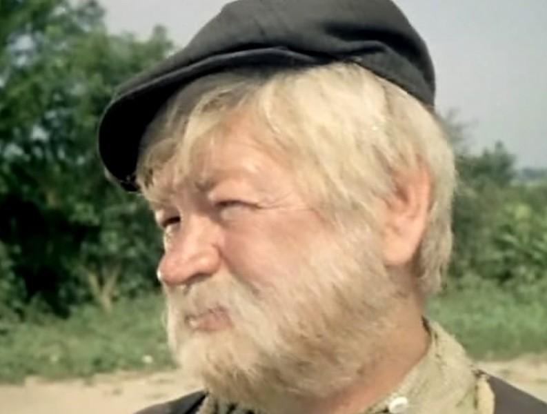 Anatolij Kubatsky
