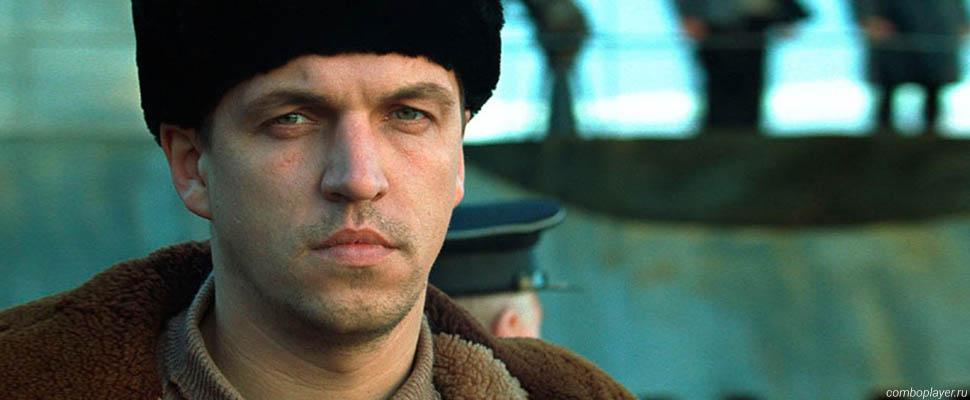 Dmitry Eagles foto dell'attore