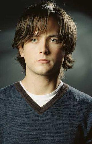 Justin Chatwin Movies