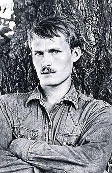 Станислав Зданка