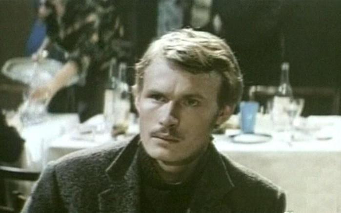 zhdanko stanislav alekseevich причина за смъртта