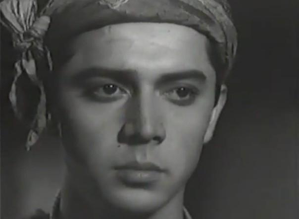 Ulmas Alihodjaev