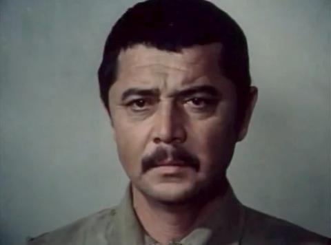Ulmas Safaevich Alihodzhaev