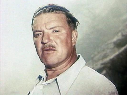sovjetski igralec