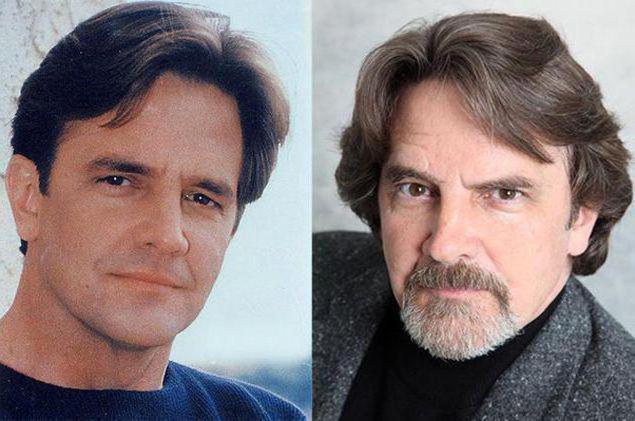 глумци санта барбара 30 година касније