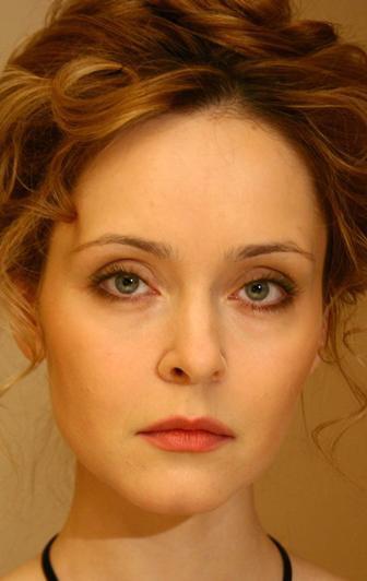 Catherine Nikitina aktorka
